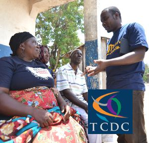 Mtwara Rural invested millions of shillings to support its CCA programs.